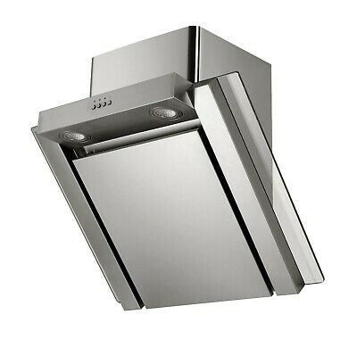 PKM 9860 / Lz Extractor Hood with Randabsaugung 60 cm Wide LED