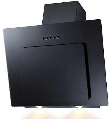 PKM 9039X Extractor Hood with Randabsaugung 59,60 cm Wide LED