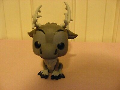 Sven (Frozen) - Funko Pop! Disney vinyl figure (#80 ) no box