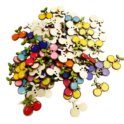 BOUTONS PRESSIONS NICKELES LES 32 ASSORTIES FERMETURE VETEMENT COUTURE MERCERIE