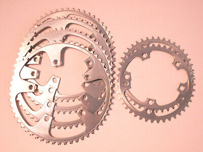 *NOS* Mavic Road Chainring