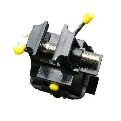 Attache Clamp Vise Étau Bijoux Réparation Outils Support Ornement Fixation