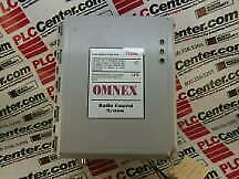 Omnex Control Systems Assy-1646-01 / Assy164601 (Used Tested Cleaned)