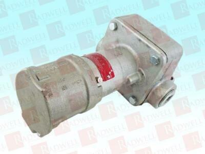 Cooper Ces4234 / Ces4234 (Used Tested Cleaned)