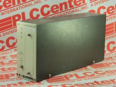 Kikusui Electronics Dpo2212A / Dpo2212A (Used Tested Cleaned)