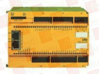 Pilz 773100 / 773100 (Used Tested Cleaned)