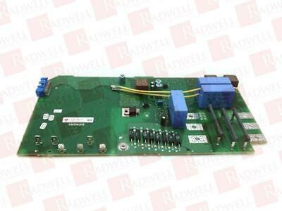 Siemens C98043-A7004-L1-7 / C98043A7004L17 (Used Tested Cleaned)
