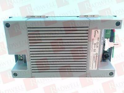 Invensys Gcm-Eth-001 / Gcmeth001 (Used Tested Cleaned)
