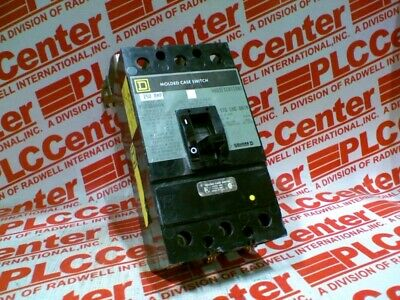 Schneider Electric Kap36000M / Kap36000M (Used Tested Cleaned)