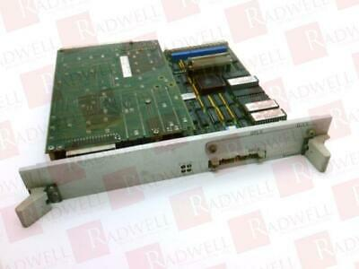 Siemens 6Sc9414-0Da00 / 6Sc94140Da00 (Used Tested Cleaned)