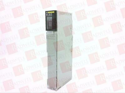 Schneider Electric 140Noc78000 / 140Noc78000 (Used Tested Cleaned)