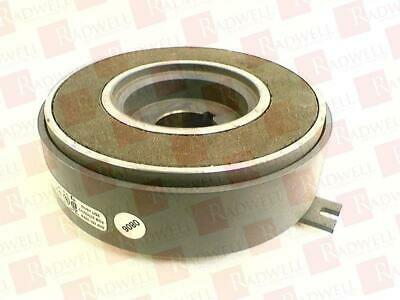 Altra Industrial Motion 5200-452-035 / 5200452035 (Used Tested Cleaned)