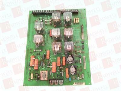 Fanuc 44A297058-G01 / 44A297058G01 (Used Tested Cleaned)