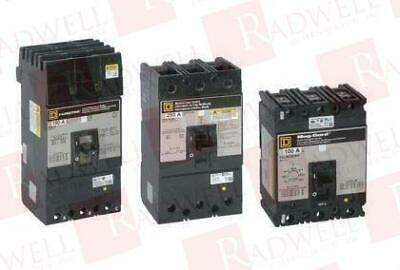 Schneider Electric Kap36175 / Kap36175 (Used Tested Cleaned)