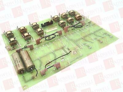 General Electric 531X308Pcsacg3 / 531X308Pcsacg3 (Used Tested Cleaned)