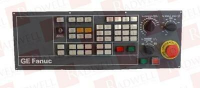 Fanuc 44A739028-G11R00 / 44A739028G11R00 (Used Tested Cleaned)
