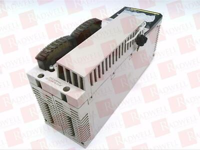 Schneider Electric 140Cpu65150 / 140Cpu65150 (Used Tested Cleaned)