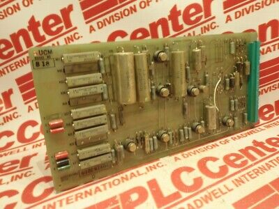 General Electric 698E874G2 / 698E874G2 (Used Tested Cleaned)