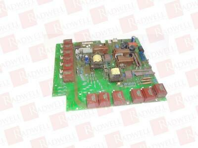 Siemens C98043-A7003-L4-9 / C98043A7003L49 (Used Tested Cleaned)