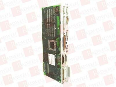 Siemens 6Fc5-357-0Bb11-0Ae0 / 6Fc53570Bb110Ae0 (Used Tested Cleaned)