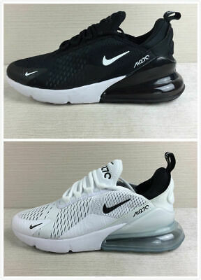2019 Air Max 270 Mens Running Shoes Lifestyle Sneakers Trainers Footwear