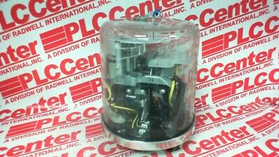 General Electric 700X25G16 / 700X25G16 (Used Tested Cleaned)