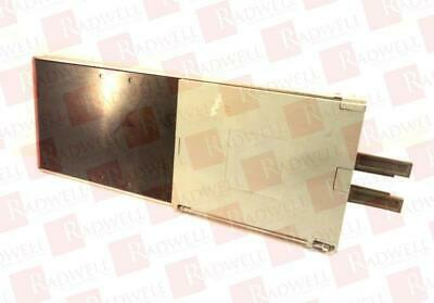 Invensys P0400Yt / P0400Yt (Used Tested Cleaned)