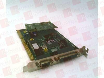 CHEMCUT PCA-46312 PCA46312 USED TESTED CLEANED