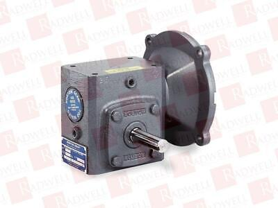 Altra Industrial Motion F713-40-B5-H / F71340B5H (Used Tested Cleaned)