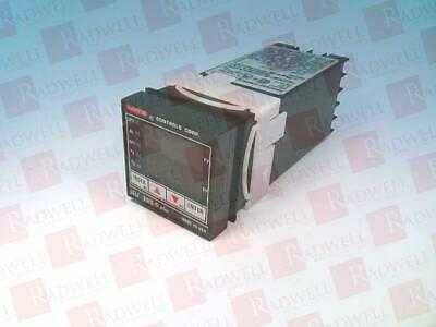 Dwyer 16111 / 16111 (Used Tested Cleaned)