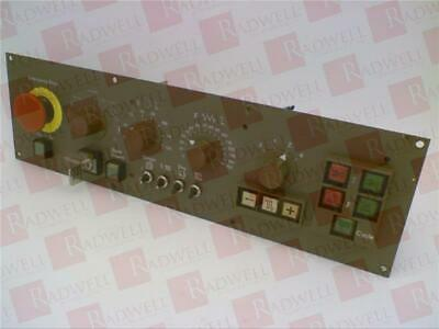 Siemens 6Fc3981-76C  / 6Fc398176C (Used Tested Cleaned)