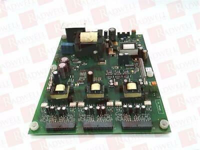 Vacon 70Cpt32100414D / 70Cpt32100414D (Used Tested Cleaned)