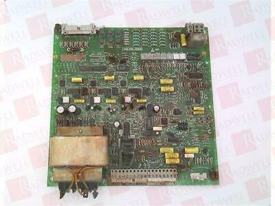 Siemens 6Ra0100-0Cm00 / 6Ra01000Cm00 (Used Tested Cleaned)