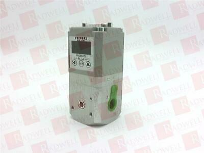 Pneumax 171E2N.t.d.0005 / 171E2Ntd0005 (Used Tested Cleaned)