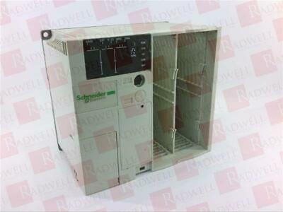SCHNEIDER ELECTRIC TSX3705001 / TSX3705001 (Used)