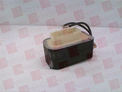 General Electric 15D9G002 / 15D9G002 (Used Tested Cleaned)
