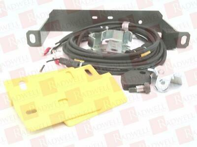 Fanuc A05B-1329-H022 / A05B1329H022 (New No Box)