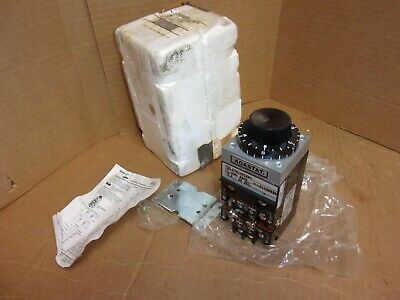Tyco Agastat Electromagnetic Time Delay Relay , E7014AC004