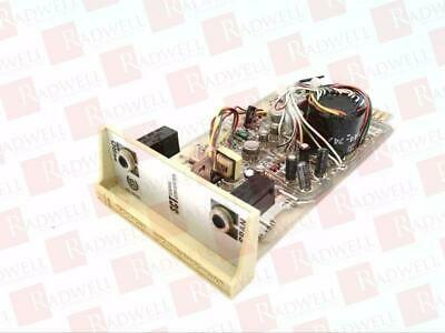 Moore Industries Sct/4-20Ma/4-20Ma/24Dc/-Tx / Sct420Ma420Ma24Dctx (Used Tested C