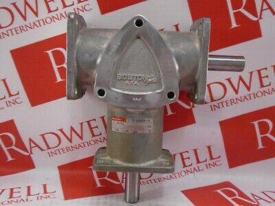 Altra Industrial Motion Ra1521 / Ra1521 (Used Tested Cleaned)