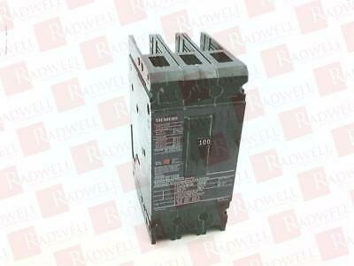 Siemens Hhed63M100 / Hhed63M100 (Used Tested Cleaned)