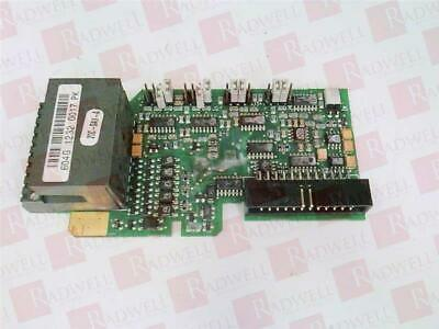 Vacon Pc00604D / Pc00604D (Used Tested Cleaned)