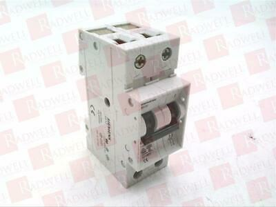 Siemens 5Sx2203-7 / 5Sx22037 (Used Tested Cleaned)
