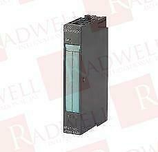 Siemens 6Es7131-4Bb01-0Ab0-Each / 6Es71314Bb010Ab0Each (New No Box)