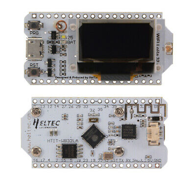 WIFI ANTENNA BOARD Receiver Replacement For PlayStation 4