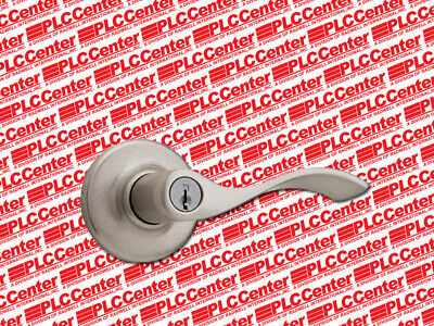 Kwikset Corporation 405Bl-15-Cp / 405Bl15Cp (Used Tested Cleaned)