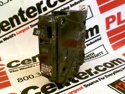 General Electric H742P / H742P (Used Tested Cleaned)