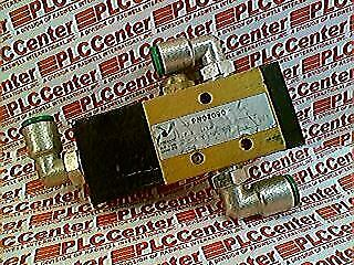 Pneumax Pn02090 / Pn02090 (Used Tested Cleaned)