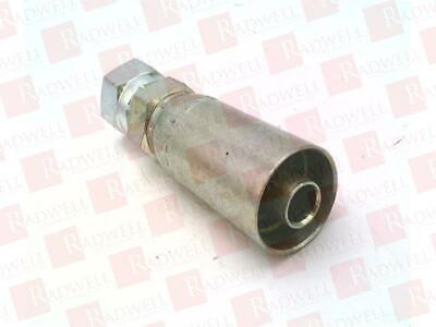 Eaton Corporation 90306-065500 / 90306065500 (Used Tested Cleaned)