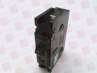 Eaton Corporation Qcl1010 / Qcl1010 (Used Tested Cleaned)